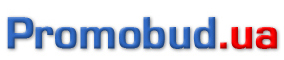 Строительный портал www.promobud.ua